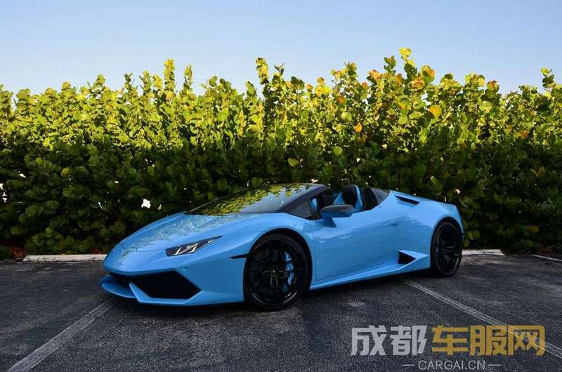 blue-lamborghini-huracan-with-paint-protection-wrap.jpg