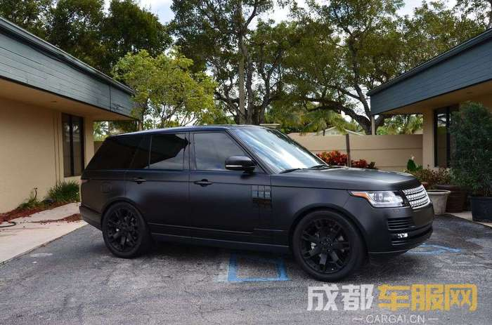 black-land-rover-range-rover-with-matte-wrap.jpg